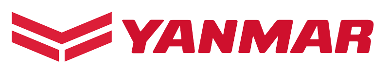 BBOP is proud to represent YANMAR CHP in the Ohio area.